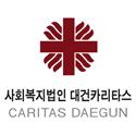 사회복지법인 대건카리타스